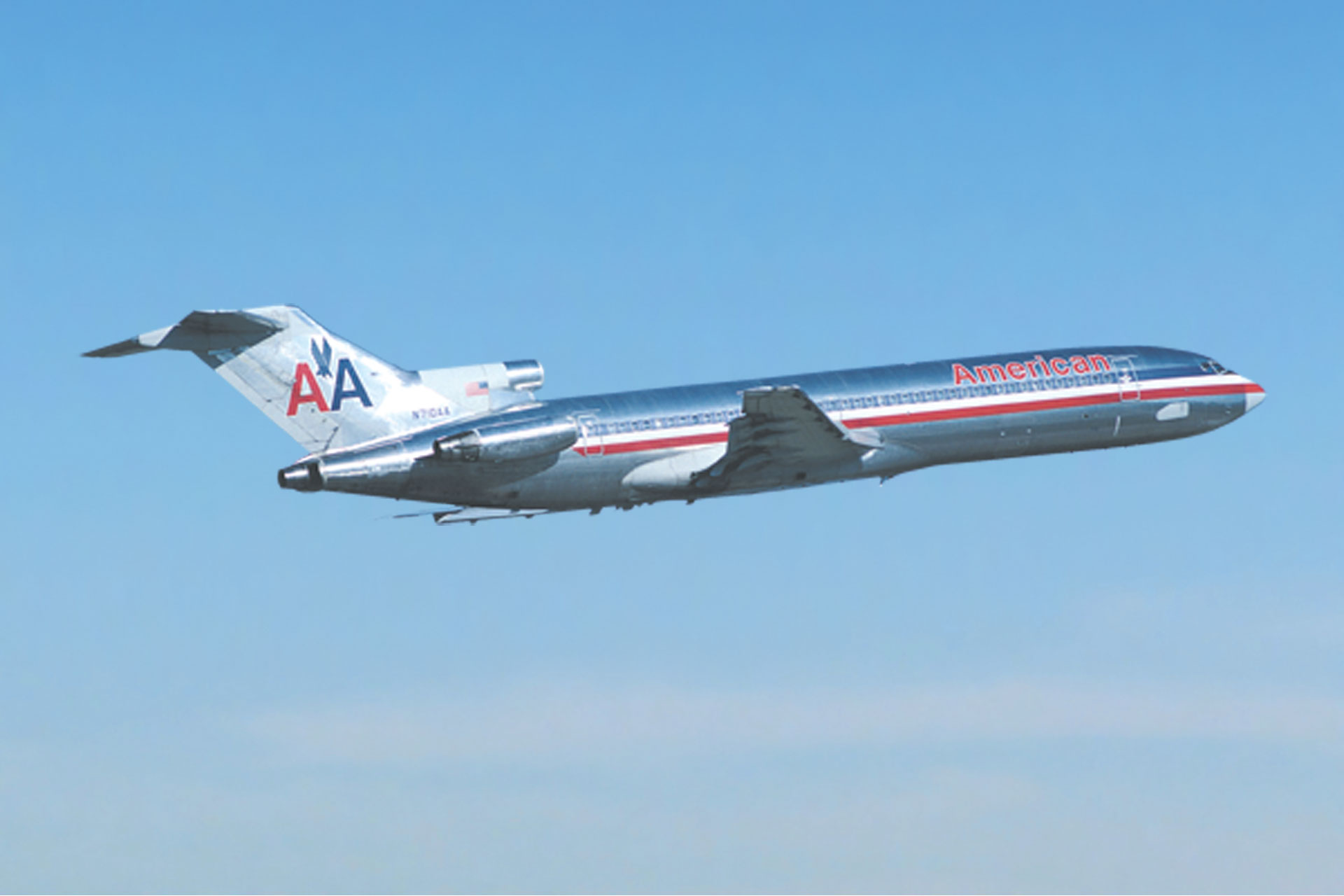 727-american-airlines