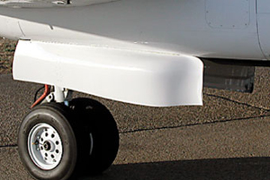 king-air-system-350-hfgd