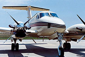 king-air-system-f90-tfps