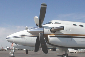 king-air-system-tfps